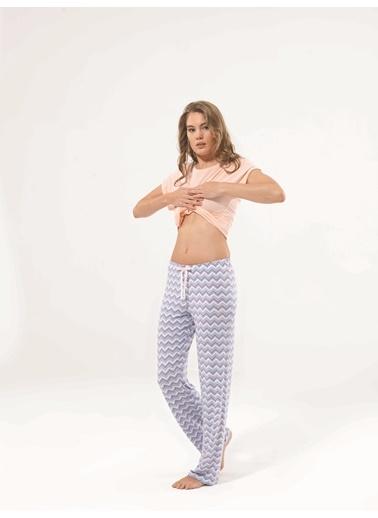 Pijama altı Blackspade